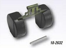 Yamaha XC125 XC200 Riva XT250 XT350 XT550 SRX600 Carburetor Float & Pin Kit