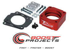 Airaid Poweraid TBS Throttle Body Spacers 400-591