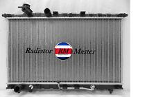 Radiator For 2001-2006 Kia Optima Sedan 2.4L 2.5L 2.7L I4/V6 2002 2003 2004 2005