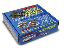 ARP Engine Bolt Kit 534-9701;