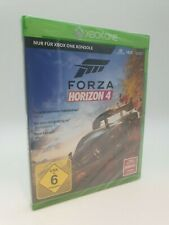 Forza Horizon 4   XBOX ONE   NEU
