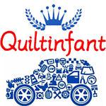 quiltinfant