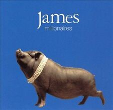 Album Rock Alternative/Indie Music CDs & DVDs