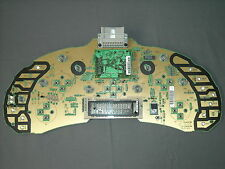 FOR SALE BRAND NEW 98 S-10 SPEEDOMETER CLUSTER CIRCUIT BOARD ONLY * WITHOUT TACH