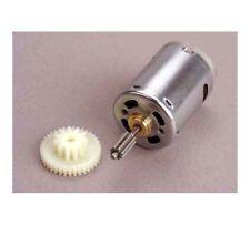 Traxxas EZ-Start 1 Replacement Starter Motor - 4578
