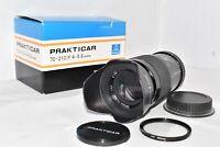 Canon EOS DSLR DIGITAL fit 70 210mm zoom lens 1200D 1300D 2000D 4000D & more