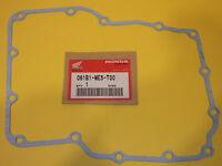 GENUINE HONDA CB 650 SC CUSTOM 1980-1985 SUMP PAN GASKET KIT 11398 ME5-306 780