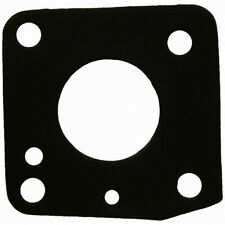 Fuel Injection Throttle Body Mounting Gasket Lower Fel-Pro 61095