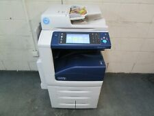 Xerox WorkCentre 7845i  Colour Photocopier/Copier.