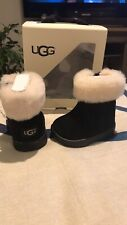 NEW baby UGG Boots.