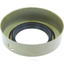 Wheel Seal Centric 417.48003
