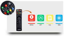 Zoomtak Factory remote for ALL models T8 T8 Plus, T8H, T8 V Plus, 8H, Upro plus