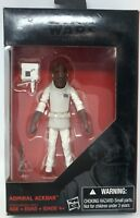 "Disney Star Wars The Black Series 3.75"" Admiral Ackbar Action Figure"