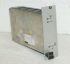 Philips PE4111 Netzteil Power Supply +15V PSU Plugin