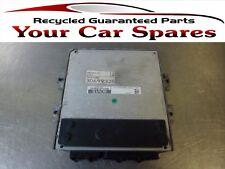 Rover 25 ECU 1.4cc 16v Petrol Manual 00-06