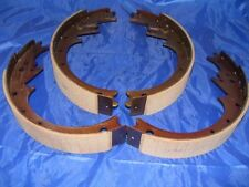 Brake Shoes 34 35 36 37 38 LaSalle 12 x 2 NEW