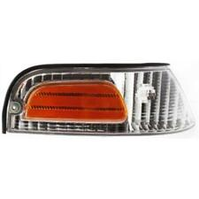 FO2521147C Corner Light for 98-11 Ford Crown Victoria
