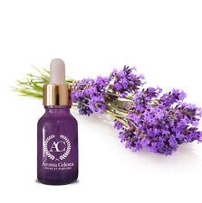 Preeckly pear &  French Lavender high Altitude Essential Oil 17 ml