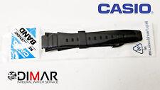 Wl-500-1Avwcf, Wl-500-2Avwcf Casio Strap/Band Wl-500-4Avwcf,