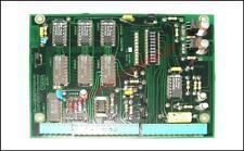 Tektronix 670 7149 03 Waveform Memory Board Assembly Of Series Otdr