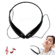Gym Runner Bluetooth Headset Handsfree Headphone For Samsung Galaxy C7 C9 A3 A5
