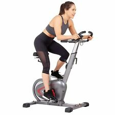 Body Flex Sports Bcy6000 Indoor Upright Cycle Trainer