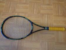 Wilson 2016 Blade 98S Spin Effect 4 3/8 grip very good shape Tennis Racquet