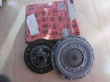 NEW NOS Clutch kit / Kupplungssatz alfa 33 145 146 1.7 16v boxer 5894980