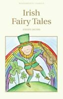 Irish Fairy Tales by Joseph Jacobs 9781840224344 | Brand New | Free UK Shipping