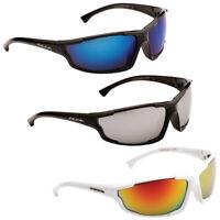 Eyelevel Mens Touchdown Sunglasses - UV400 UVA UVB Protection Anti Glare Lens