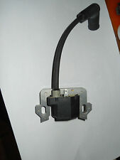 vendo bobina elettronica ORIGINALE USATA per motore honda GCV 135-155-190
