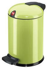 Hailo design S Abfallsammler Lemon Stahlblech 1,0 kg