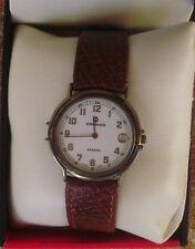 CANDINO SPECIAL SHAPE QUARTZ MEN WATCH/ Reloj para hombre marca Candino
