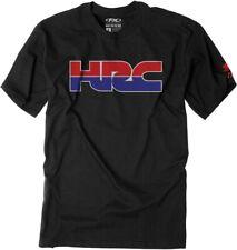 Factory Effex Honda HRC T-Shirt  - Mens Tee