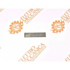 Valvola lamellare per gruppi pompanti Compressori FIAC AB 248 - AB 338 - AB 360