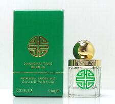 Shanghai Tang Spring Jasmine Miniatur  9 ml EDP / Eau de Parfum
