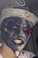 Jim Zombie Slipknot style Halloween mask sublime1327
