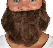 The Hangover Beard Zach Galifianakis Alan Mens Halloween Costume Free Shipping