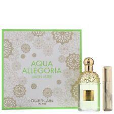 Perfumes de mujer Eau de Toilette Guerlain 125ml