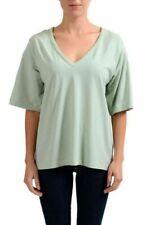 T-shirt, maglie e camicie da donna camicetta taglia 42