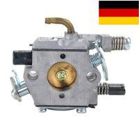 Vergaser Vergaser-Reparatursatz für Raptor 4500 5200 5800 45 52 58CC Kettensäge