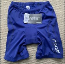 2XU Triathlon Shorts