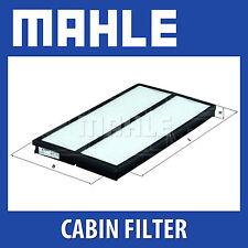 Mahle Pollen Air Filter (Cabin Filter) LA121 (Mercedes V Class, Vito)