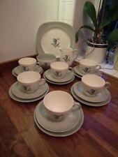 Spode Copeland White Antique Original Porcelain & China