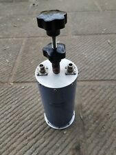 Cavità 430mhz 450mhz alta potenza Per Radioamatori