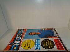 ANNO 9 N 5 MAGGIO 1970-STORIA COPPA RIMET-MESSICO 70-INTER FOOTBALL CLUB--Z12