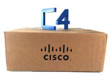 Cisco WS-C3560X-24T-L Catalyst Gigabit Ethernet Switch *New Sealed*
