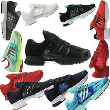 Adidas ClimaCool 1 men's life-style sneakers low-top casual shoes trainers NEW