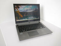 "Acer M5-481PT 14.0"" Touch-screen Intel Core i5-3337U 6GB RAM 500GB HDD Win 10"