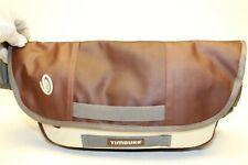 Timbuk2 NEW Medium Crossbody Messenger Business Shoulder Bag